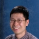 Gui-shuang Ying, MD, PhD