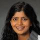 Meeta Prasad Kerlin, MD, MSCE