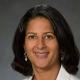 Sindhu K Srinivas, MD, MSCE