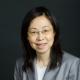 Sharon Xiangwen Xie, PhD