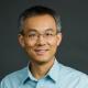 Wei (Peter) Yang, PhD