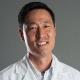 Mark A. Oyama, DVM, MSCE, DACVIM-Cardiology