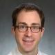 Scott Michael Damrauer, MD