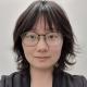 Photo of Di Shu, PhD