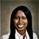 Photo of Tiffanie Jones, MD, MPH, MSCE