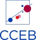 CCEB logo