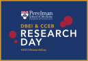 DBEI CCEB Research Day