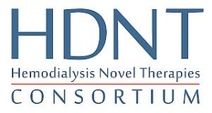 HDNT logo