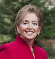 Karen Glanz