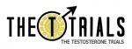 The T Trials logo