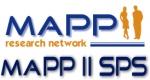 Mapp 2 logo