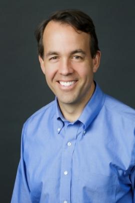 Peter P. Reese, MD, MSCE