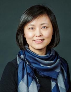 Mingyao Li, PhD