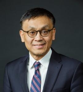 Hongzhe Li (Lee), PhD