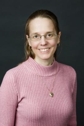 Sarah J Ratcliffe Phd Cceb