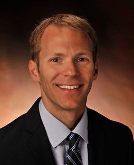Jeffrey Stephen Gerber, MD, PhD, MSCE