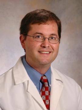 Michael Zdenek David, MS, MD, PhD