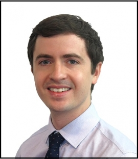 Matthew Ziegler, MD, MSCE